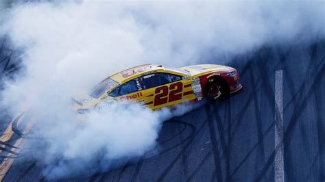 Daytona 500 Money Winnings - sports news articles scores pictures videos abc news