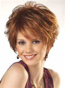 hair cuts for age 50 15 youthful short hairstyles for women over 40
