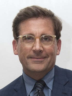 best steve carell steve carell golden globes