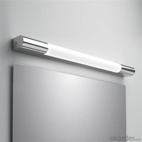 Idw058 Led Light Size 14 5 buy ip44 led mirror light price size weight model width