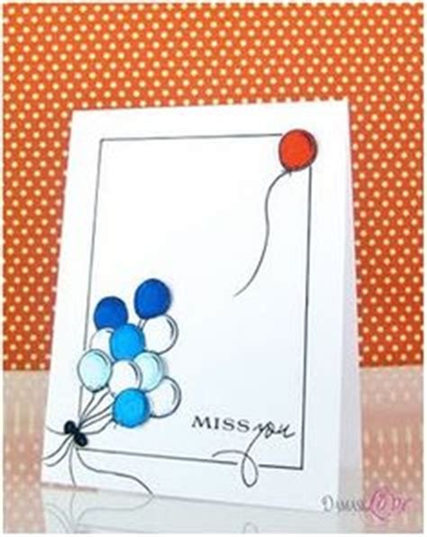 You Will Be Missed Card Template by I Will Miss You Cards Will Miss You Sign Quot We Will Miss