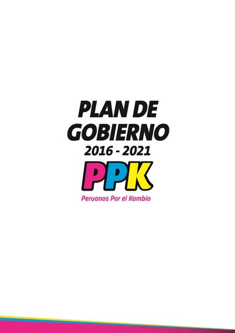vence pago de derechos vehiculares 2016 tamaulipas placas juarez pago newhairstylesformen2014 com