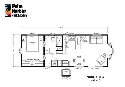 park homes floor plans palm harbor homes park model park models the finest quality park models and park model