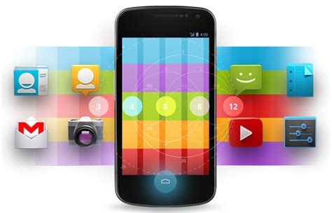 best app android 2014 top best android apps of june 2014 emoretech