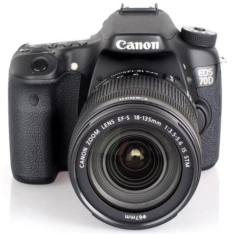 canon eos 70d dslr review canon eos 70d with 18 135mm stm lens 2