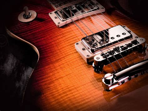 video guitar guitar wallpapers high quality download free