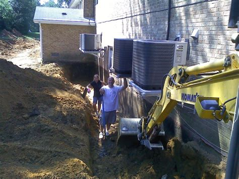water barrier basement 18 basement water barrier detailed features of