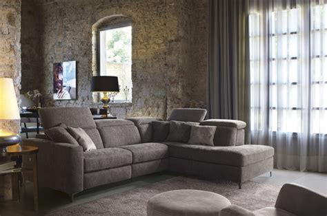 rivenditori divani vendita divani in tessuto brescia