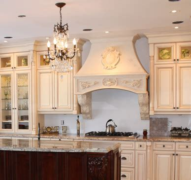 Clive Christian Kitchen Cabinets The Of Kitchen Hoods