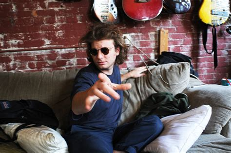 mac appartments mac demarco plots mini lp another one massive tour rolling stone