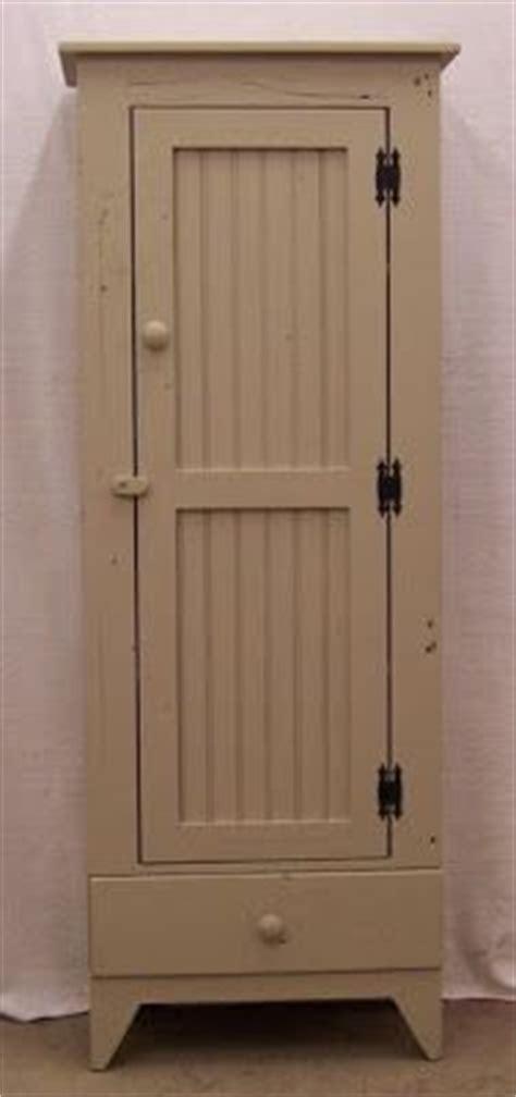 84 inch tall 36 inch wide 84 inch tall wood storage google