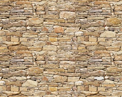 rock wall mural wall rustic wall mural