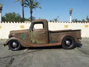 Pin 1935 ford pickup for sale on pinterest