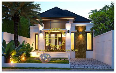 desain kamar lantai 2 desain rumah 1 lantai 2 kamar lebar tanah 8 meter dengan