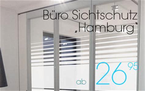 Fenster Sichtschutz Mit Logo by Awesome B 252 Ro Fenster Sichtschutz Photos Kosherelsalvador
