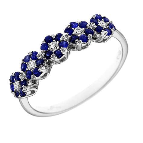gioielli con fiori anelli con fiori qj29 187 regardsdefemmes