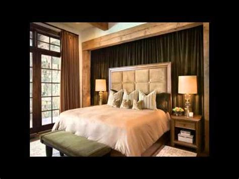 Houzz Bedroom Design Bedroom Interior Design Houzz Bedroom Design Ideas