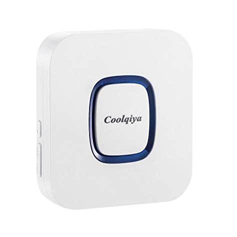 Door Bell Chime Wireless V Zorr Best Price wireless doorbell kit utilitech white wireless doorbell
