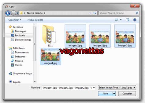 unir varias imagenes online unir combinar varias imagenes en un gif con photoscape