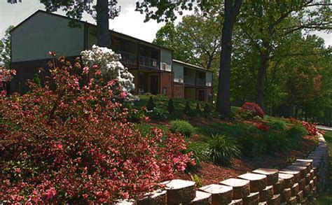 section 8 housing asheville nc spruce hill apartments asheville nc subsidized low rent