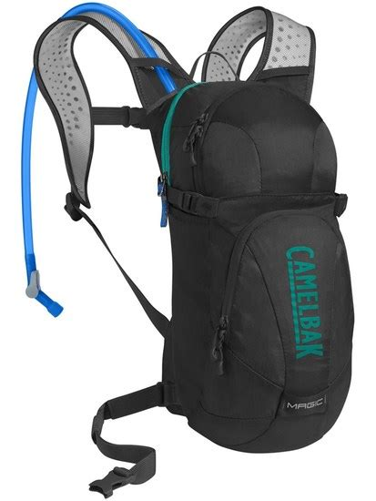2 litre hydration system camelbak magic 2 litre hydration system black jade