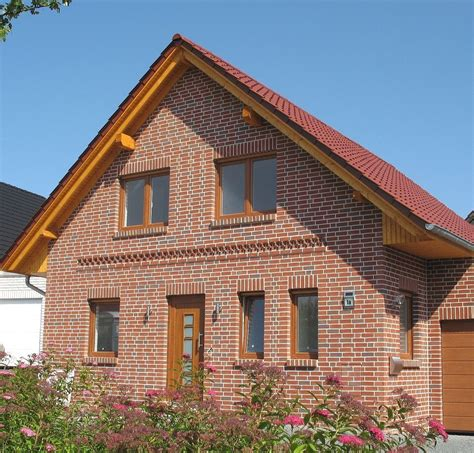 klinker haus home www pohlmann klinkerhaus de