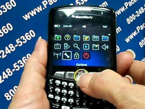 reset blackberry delete everything blackberry 8350i curve erase cell phone info delete