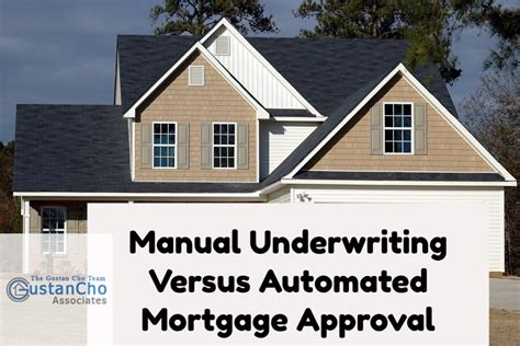 what is underwriting when buying a house in house underwriting mortgage 28 images what is in house underwriting the house
