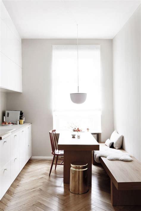 kitchen nook ikea best 25 ikea small kitchen ideas on pinterest small