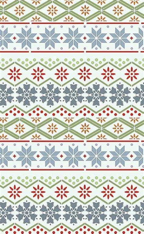 christmas patterns on pinterest pin by heather ann on seasons marshmallow pinterest