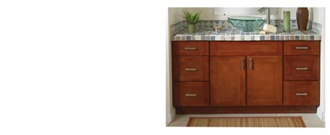 stock bathroom cabinets in stock bath cabinets vanities and more