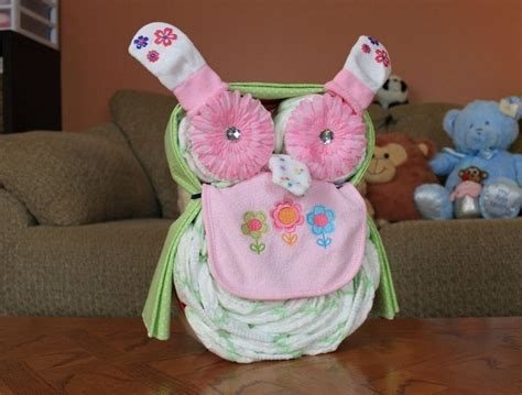 Baby Shower Craft by Owl Themed Baby Shower Crafts Helpful Owl Themed Baby