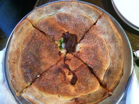 carmines pie house carmine s pie house chicago and ny pizza with attitude