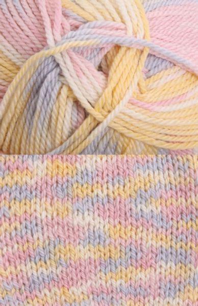 knitting supplies nz tekapo 8 ply or 12 ply wool yarn sherbet 5 x 100g balls
