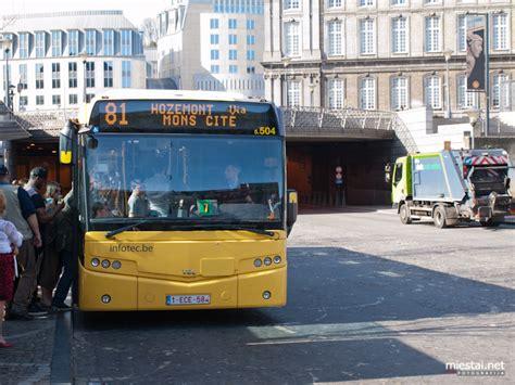 Lu Stop Kiri Futura Carry 1 5 Minibus 1pc Asli nl be lu autobusai beniliukso 紂alyse miestai ir architekt絆ra