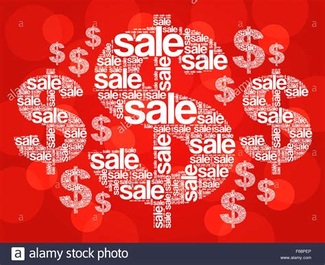 Background Check Business For Sale Sale Dollar Sign Word Cloud Business Concept Background Stock Photo Royalty Free