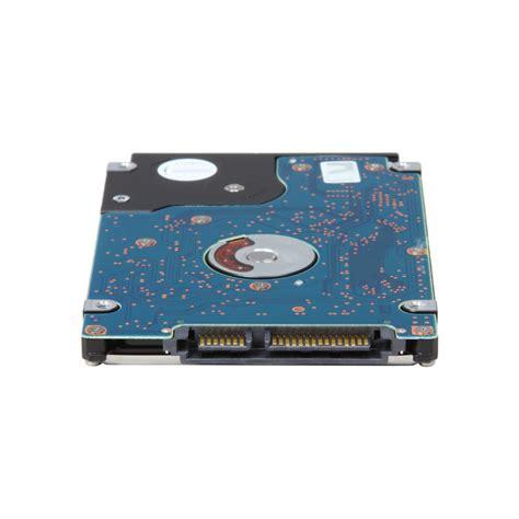 Hardisk Laptop Hgst drive hgst travelstar h2ik10003272sn 0s03563 1tb 7200 rpm