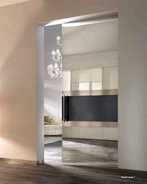 modern sliding glass doors uye home modern sliding doors