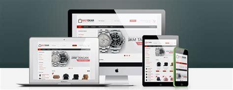 pembuatan npwp online batam jasa pembuatan website toko online jasa pembuatan web di