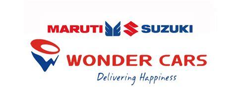 Maruti Suzuki India Customer Care Secret Unveiled Why Maruti Suzuki Service Is No 1 In Csi