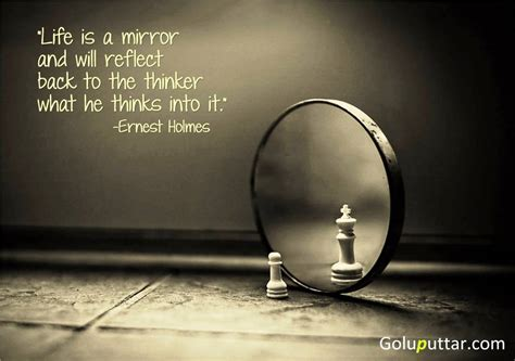 Its A Mirror Its A Tv And Its A Pc by Quote It S A Mirror Photos And Ideas