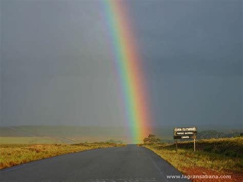 imagenes naturales de arcoiris conexi 243 n con el arcoiris quot el blog de gustavo quot