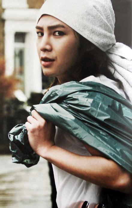 film drama korea jang geun suk 75 best jang geun suk images on pinterest jang keun suk