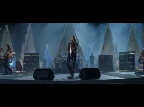 queen of the damned lestat s concert full hd youtube lestat s concert queen of the damned youtube