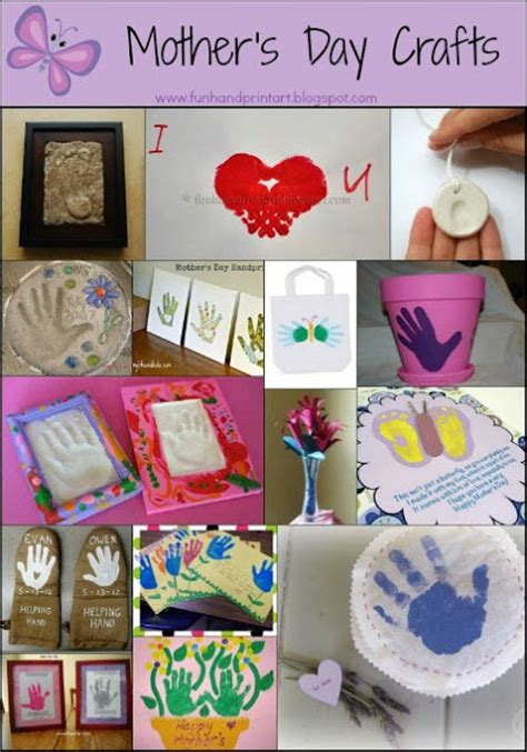 Handmade Gifts Singapore - some of the best things in are mistakes handmade