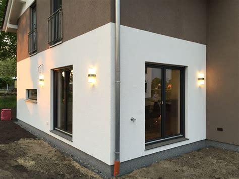 terrassenbeleuchtung wand kw 21 innent 252 ren restarbeiten sonstiges suckf 252 ll