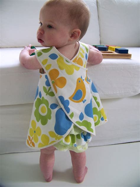 pattern dress child baby and toddler pinafore dress sewing pattern pdf by owlybaby