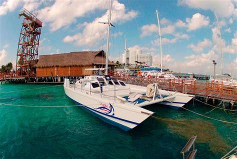 catamaran isla mujeres todo incluido catamaran isla mujeres tour cancunrivieramaya