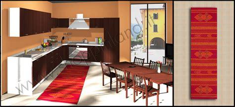 tappeti scontati vendita tappeti per la cucina a prezzi bassi tronzano vercellese