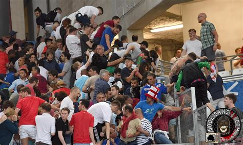 best hooligans russia hooligans tv the best site about this topic